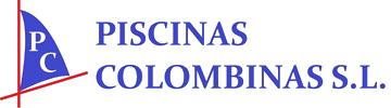 Piscinas Colombinas