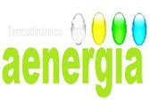 Aenergia