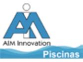 Aim Innovation