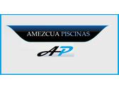 AMEZCUA HITOS ALT