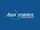 Aquadynamics ALT