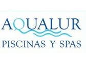 Aqualur