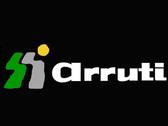 ARRUTI