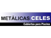 Metalicas Celes