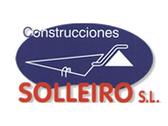 Construcciones Solleiro