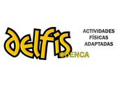 Delfis Cuenca ALT