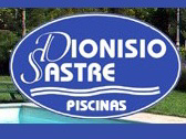 Piscinas Dionisio Sastre