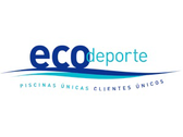 ECOdeporte