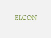 Elcon ALT