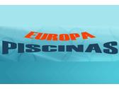 europa piscinas mallorca