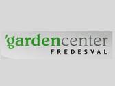 Garden Center Fredesval