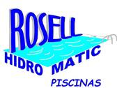 hidromatic rosell alt