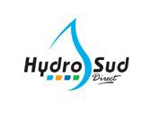 hydrosudreal autocontrol piscinas alt
