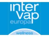 INTER VAP