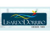 Lisardo Dorribo Camba
