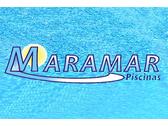 Maramar Piscinas
