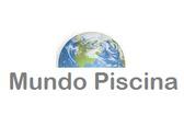 Mundo Piscinas