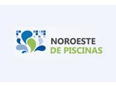 NOROESTE DE PISCINAS