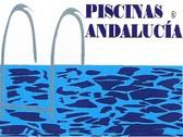 Piscinas Andalucía ALT