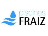 Piscinas Fraiz