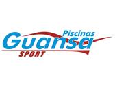 Piscinas Guansa ALT