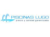 Piscinas Lugo ALT