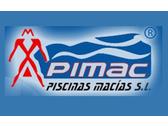 Piscinas Macias