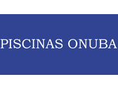 Piscinas Onuba