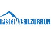 Piscinas Ulzurrun