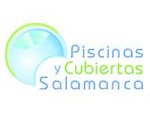 PISCINAS Y CUBIERTAS SALAMANCA