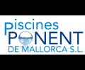 Piscines Ponent ALT
