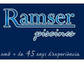 Piscinas Ramser ALT