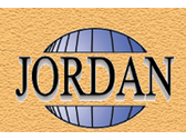 Poolclinic Jordan