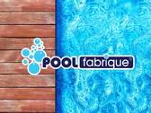 pool fabrique alt