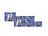 Protecno Piscinas