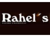 RAHELS