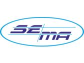 Sema daxprow