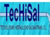 techisal