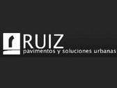 Terrazos Ruiz