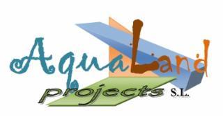 Aqualand Projects alt