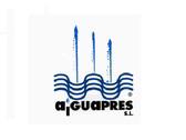 Aiguapres, S.L