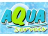 Aqua Serveis