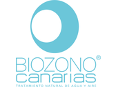 Biozono Canarias