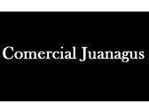 Comercial Juanagus Jardines