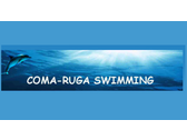 Coma Ruga Swimming