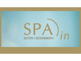 Consulting Spa