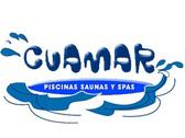 Cuamar Piscinas, Saunas y Spas