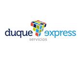 Duque Express Alt