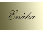 Enàlia