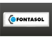 Fontasol
